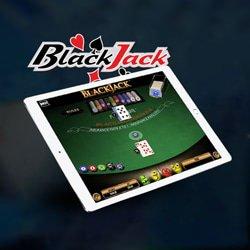 casino sans depot blackjack en ligne