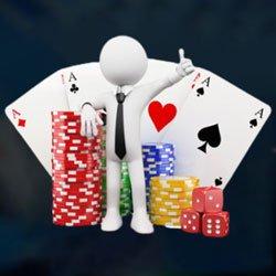 Des revues détaillées et explicatives pour vous aider à choisir le meilleur casino sans dépôt immédiat