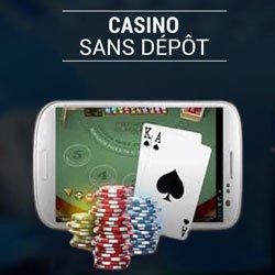 Guide pour trouver un casino sans dépôt immédiat